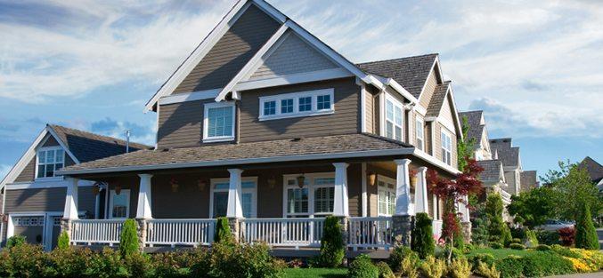 Custom home builder gladstone escanaba rapid river cornell for Gladstone builders